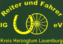 IG-Reiter.de